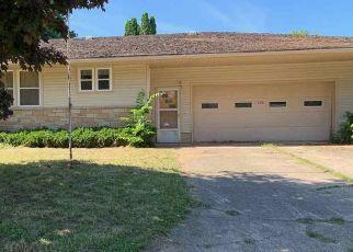 Casa en Remate en Monona 52159 DULL ST - Identificador: 4444871683
