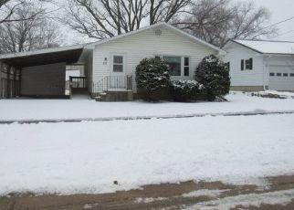 Casa en Remate en Strawberry Point 52076 LOCUST ST - Identificador: 4444879113