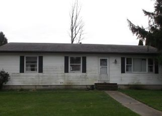 Casa en Remate en Lee 60530 W NISSEN STIGEN - Identificador: 4444892703