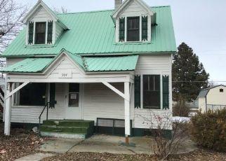 Casa en Remate en Weiser 83672 E MAIN ST - Identificador: 4444899266