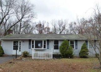 Casa en Remate en South Hadley 01075 OLD LYMAN RD - Identificador: 4444917217