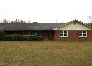 Casa en Remate en Donalsonville 39845 JUREE LN - Identificador: 4444924225