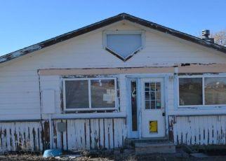Casa en Remate en Deer Trail 80105 COTTONWOOD LN - Identificador: 4444962333