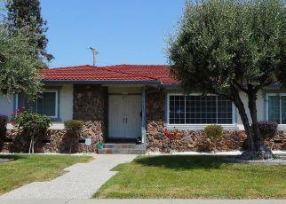 Casa en Remate en San Jose 95125 KOCH LN - Identificador: 4444977674