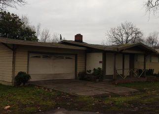 Casa en Remate en Petaluma 94952 PETALUMA BLVD N - Identificador: 4444978545