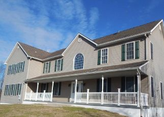 Casa en Remate en Jobstown 08041 ROUTE 68 - Identificador: 4444986874