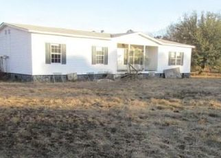 Casa en Remate en Jefferson 72079 LAMPKIN RD - Identificador: 4445014901