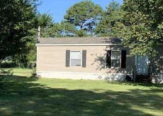 Casa en Remate en Lake City 72437 COUNTY ROAD 995 - Identificador: 4445017521