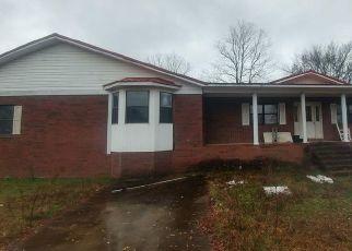 Casa en Remate en Alpine 35014 REYNOLDS MILL RD - Identificador: 4445026727