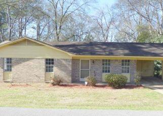 Casa en Remate en Tuscaloosa 35401 35TH AVE - Identificador: 4445034156