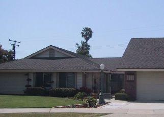 Casa en Remate en Orange 92869 E BENNETT AVE - Identificador: 4445038545