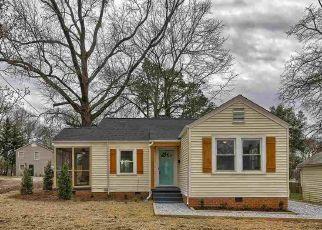 Casa en Remate en Greenville 29609 E BLUE RIDGE DR - Identificador: 4445076203