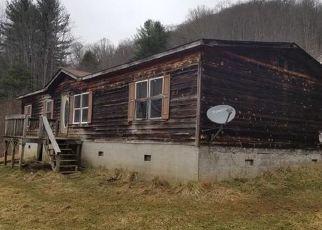 Casa en Remate en Mars Hill 28754 WATERSHED RD - Identificador: 4445077973