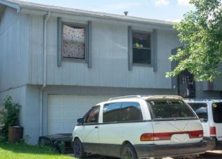 Casa en Remate en Omaha 68164 LARIMORE AVE - Identificador: 4445083212