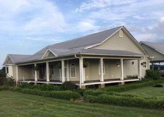 Casa en Remate en Fort Payne 35968 COUNTY ROAD 589 - Identificador: 4445084534