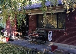 Casa en Remate en Tooele 84074 CANYON WAY - Identificador: 4445092413