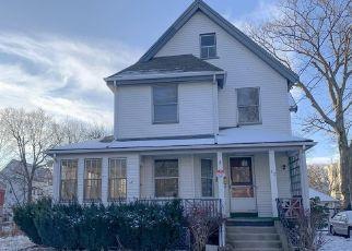 Casa en Remate en Medford 02155 OTIS ST - Identificador: 4445097222