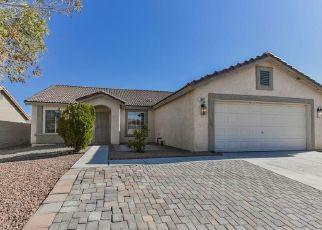 Casa en Remate en North Las Vegas 89030 EVENING STORM CT - Identificador: 4445098547