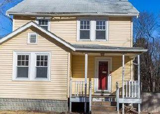 Casa en Remate en North Reading 01864 PARK ST - Identificador: 4445128777