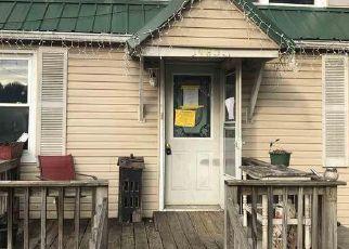 Casa en Remate en Morgantown 26505 ANDMORE ST - Identificador: 4445133137