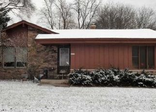 Casa en Remate en Milwaukee 53228 S 84TH ST - Identificador: 4445153292