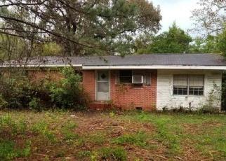 Casa en Remate en Mc David 32568 N CAMP RD - Identificador: 4445158999