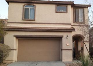 Casa en Remate en Henderson 89044 RIMBAUD ST - Identificador: 4445172118
