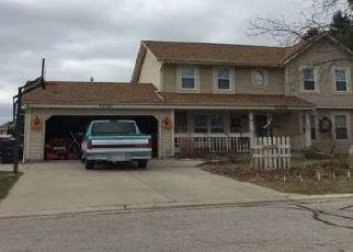 Casa en Remate en Sussex 53089 HASTINGS LN - Identificador: 4445183961