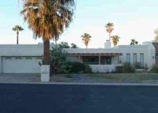 Casa en Remate en Phoenix 85028 N 47TH PL - Identificador: 4445197528