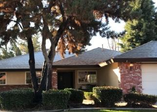 Casa en Remate en Bakersfield 93314 WESTBURY AVE - Identificador: 4445199275