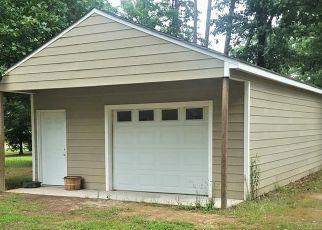Casa en Remate en Cape Charles 23310 STUARTS WAY - Identificador: 4445204985