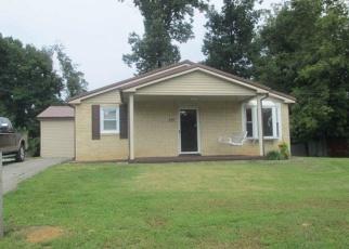 Casa en Remate en Central City 42330 MCCONNELL DR - Identificador: 4445215937