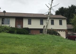 Casa en Remate en Pequea 17565 HILLDALE RD - Identificador: 4445242195