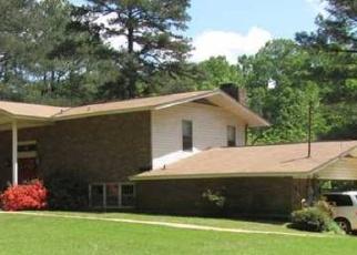 Casa en Remate en Cottondale 35453 KEENES MILL RD - Identificador: 4445245708