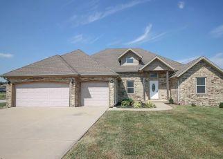 Casa en Remate en Willard 65781 SPARROW LN - Identificador: 4445253590