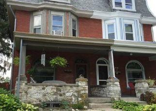 Casa en Remate en Ephrata 17522 BROAD ST - Identificador: 4445256661