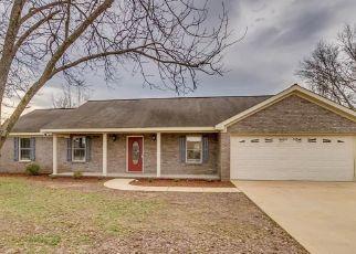 Casa en Remate en Tuscaloosa 35405 ENGLEWOOD DR - Identificador: 4445261468
