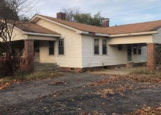 Casa en Remate en Cleveland 35049 BLACKWOODS BND - Identificador: 4445267156