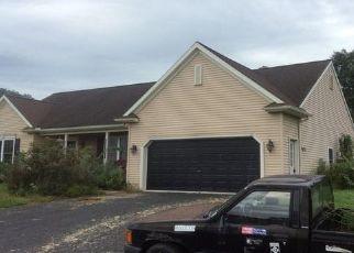 Casa en Remate en East Earl 17519 PLEASANT VALLEY RD - Identificador: 4445271551