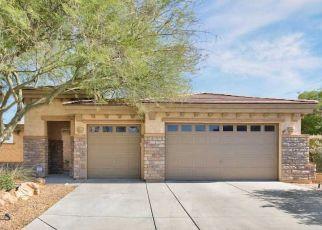 Casa en Remate en Phoenix 85086 W ASHTON DR - Identificador: 4445292123