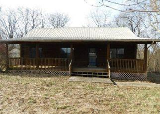 Casa en Remate en Frankfort 40601 MOUNT ZION RD - Identificador: 4445300451