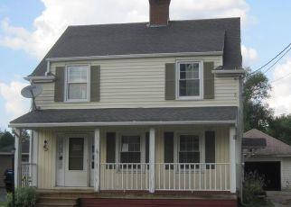 Casa en Remate en Bradford 16701 MELVIN AVE - Identificador: 4445303520