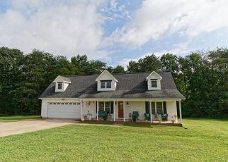 Casa en Remate en Vale 28168 FLAG LN - Identificador: 4445306132