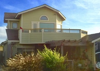 Casa en Remate en Cayucos 93430 ACACIA AVE - Identificador: 4445319731