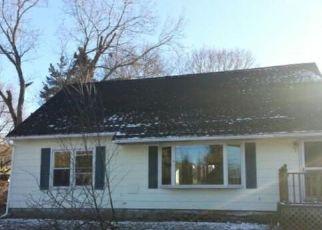 Casa en Remate en West Valley 14171 WILLIAMS AVE - Identificador: 4445321474