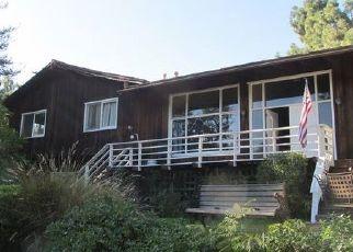 Casa en Remate en Lomita 90717 HILLCREST AVE - Identificador: 4445335487