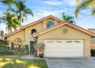 Casa en Remate en Encinitas 92024 POINSETTIA PARK S - Identificador: 4445338107