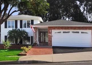 Casa en Remate en Lomita 90717 VIA MARQUETTE - Identificador: 4445369657