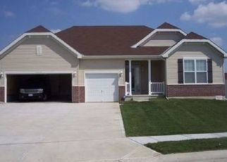 Casa en Remate en Papillion 68046 S 113TH AVE - Identificador: 4445375340