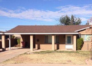 Casa en Remate en Scottsdale 85257 E CULVER ST - Identificador: 4445382351